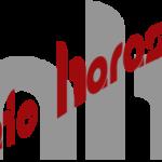 nateharasim.com logo